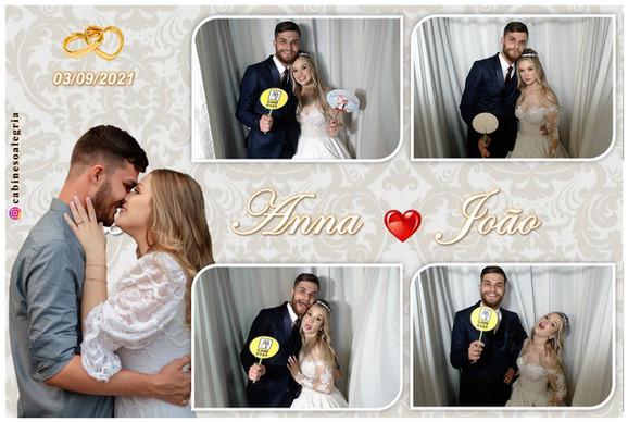 Anna & Joao - casamento.jpg