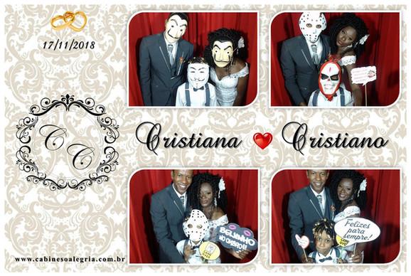 Cristiana & Cristiano - Casamento.jpg