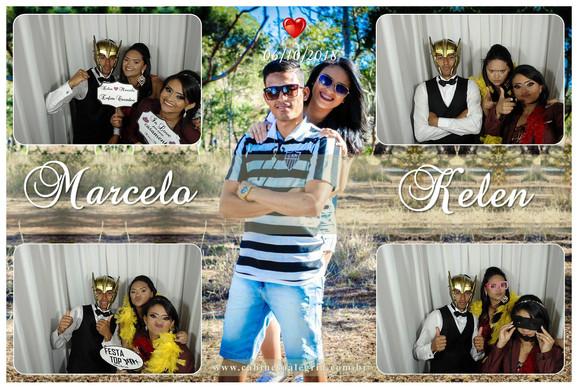 Kelen & Marcelo - casamento.jpg
