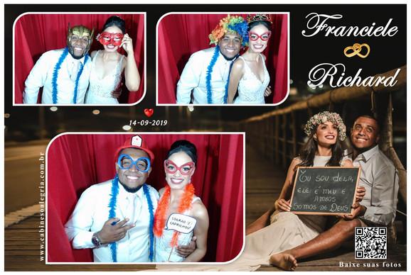 Franciele & Richard - casamento.jpg