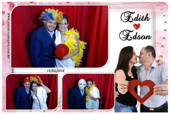 Edith & Hudson - Casamento.jpg