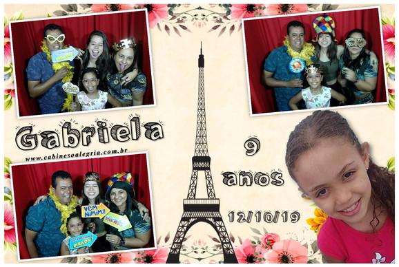 Gabriela 9 anos.jpg