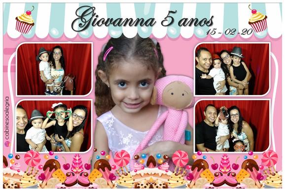 Giovanna 5 anos.jpg