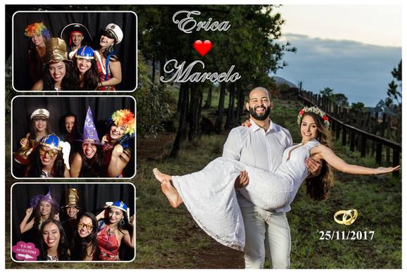 Erica & Marcelo - casamento.jpg