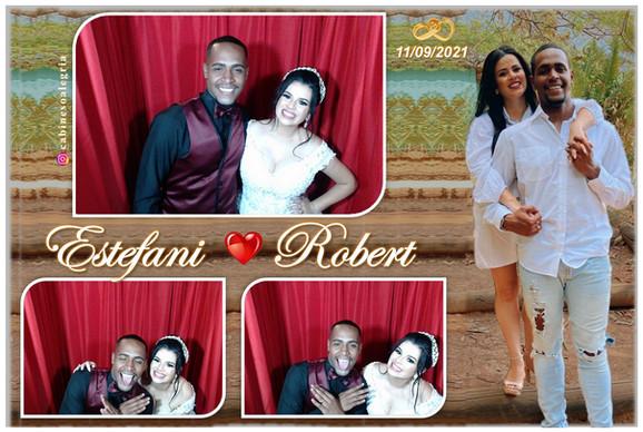 Estefani & Robert - Casamento.jpg