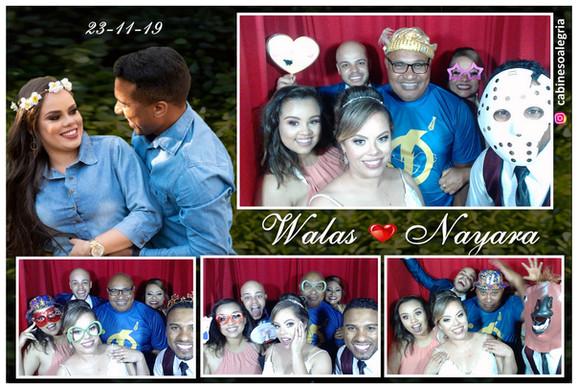 Nayara & Walas - Casamento.jpg
