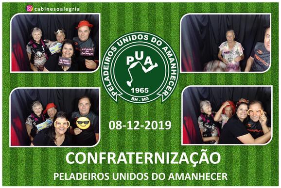 Confraternização PUA.jpg