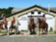 accueil-cavaliers-a-la-ferme_w.jpg