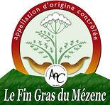 Logo Mézenc AOC-RVB.JPG