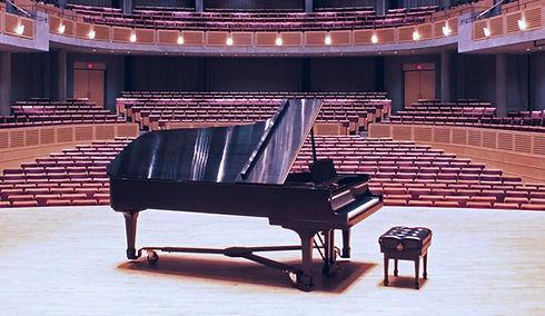 Piano%20Performance_edited.jpg