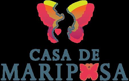 Mariposa Logo_vertical.png
