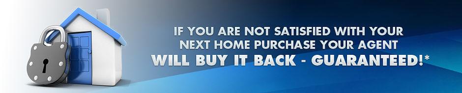 buy_back_guarantee.jpg