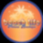 beach_life_fitness_boutique_orangeblue_e