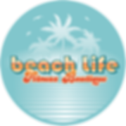 beach_life_fitness_boutique_9 (dragged).