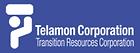 Telamon.PNG