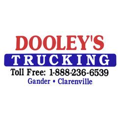 Dooley's Trucking