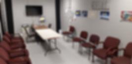 MeetingRoom212_1.jpg