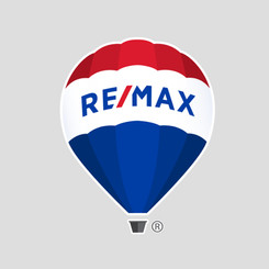 Remax Reality