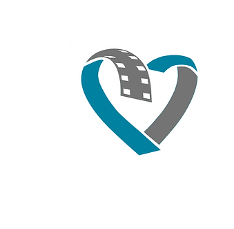 10 year white logo.png