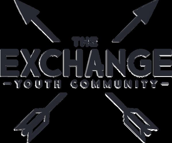 EYC-logo-dark vector.png