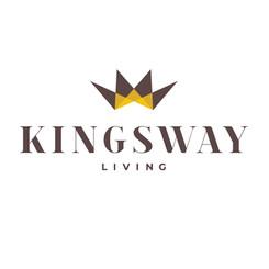 Kingsway Living