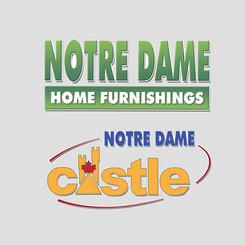 Notre Dame Agencies
