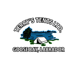 Terry's Tents