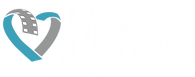 LOGO PNG (White Letters).png