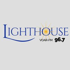 Lighthouse VOAR FM Radio