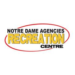 Notre Dame Recreation Centre