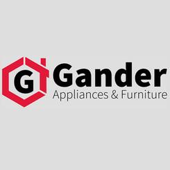 Gander Appliances & Furniture