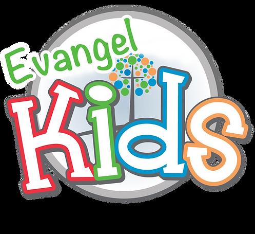 Evangel Kids Logo.png