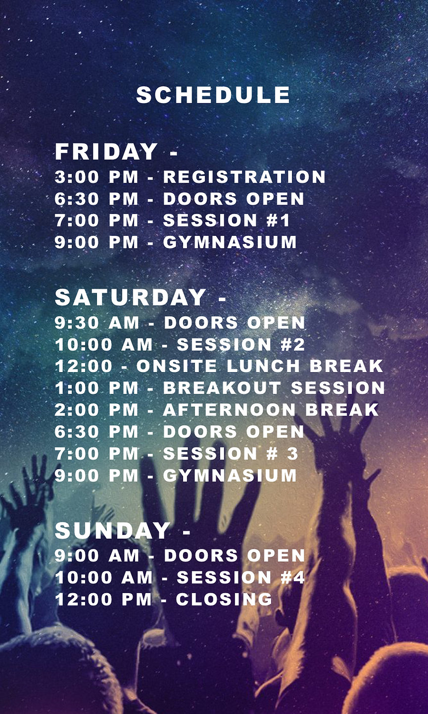 CALL passes back schedule.jpg