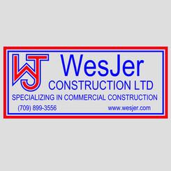 WesJer Construction