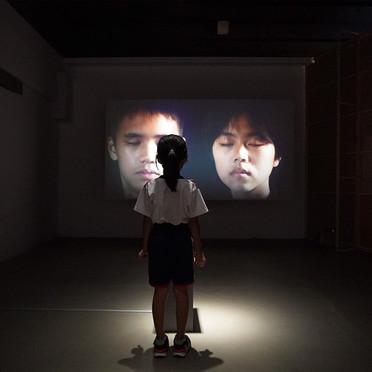 2020|張小壞藝術個展