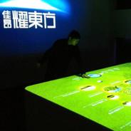 2011|佳昂 耀東方