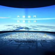 2012|昭揚大器