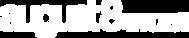 A8_logo.png