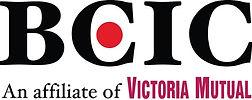 BCIC_LOGO_2012.jpg