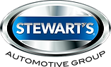STEWARTS GROUP LOGO.png
