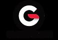 Guardsman Logo in Circle.png