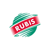 VIRGO-Web_In-Good-Company_RUBIS.png