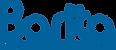 Barita-logo-blue.png