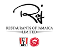 ROJ KFC PHUT LOGOS-01.png