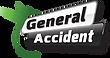 New General Accident Logo-Bird-Graident-
