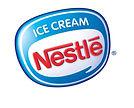 Nestle Ice Cream Logo HD.JPG