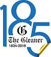 Gleaner185_logo_fix_RAYMOND SIMPSON.jpg