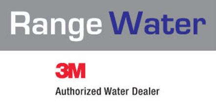 range water.jpg