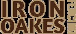 iron oaks.png