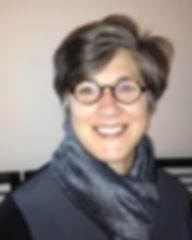 existential psychologist in Oakland CA, Suzan Bollich PhD